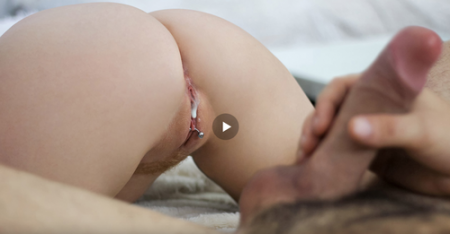 Aria Kai, Peter Green - I Can Do What I Want ( teamskeet )