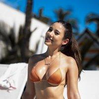 Angie Varona FULL PACK ( OnlyFans )