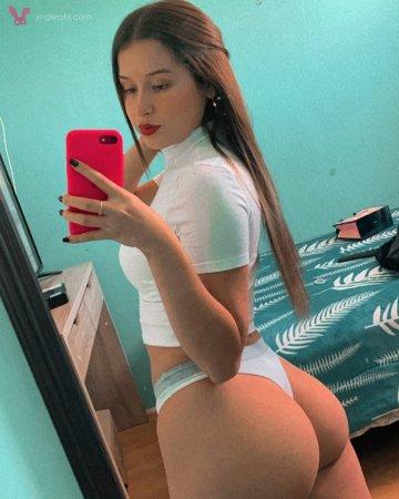 Maira Sandoval OnlyFans