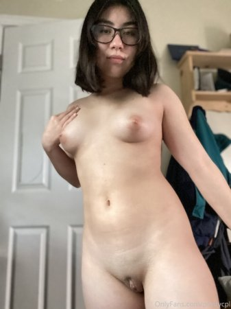 Puritycpl ( OnlyFans @puritycpl )