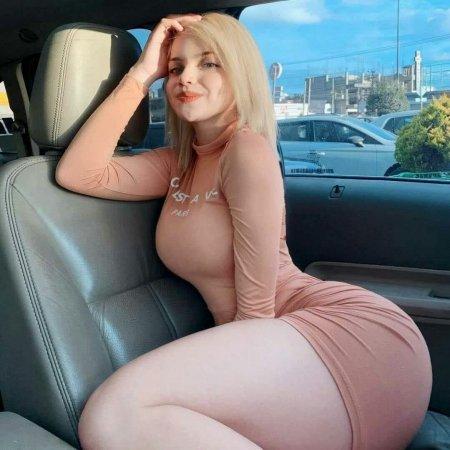 Ximena Yaquin OnlyFans leak ( @xximenayaquin )