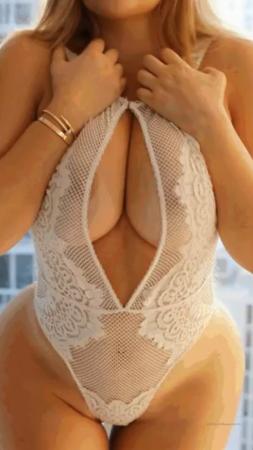 Anastasiya Kvitko OnlyFans leak ( @anastasiya_kvitko )