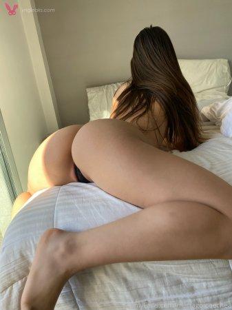 Maria Goicoechea OnlyFans leak ( @mariagoicoechea )