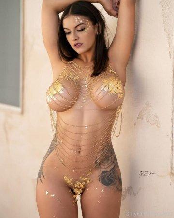 Brianna Marie Dale OnlyFans leak ( @bridale22 )